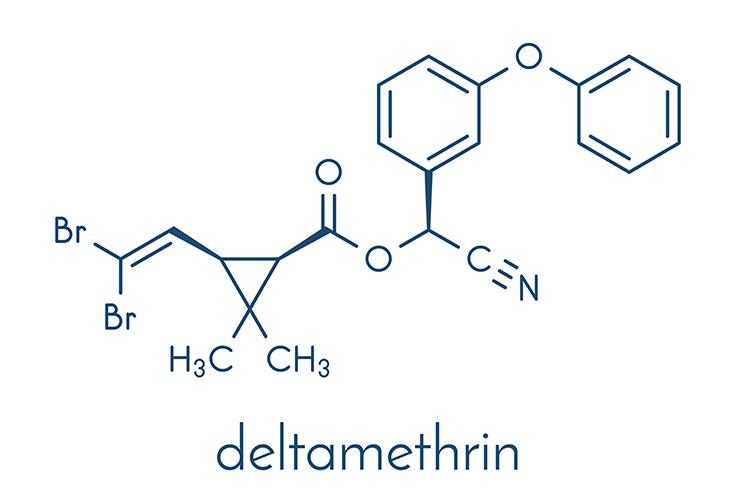 דלתאמתרין-–-deltamethrin