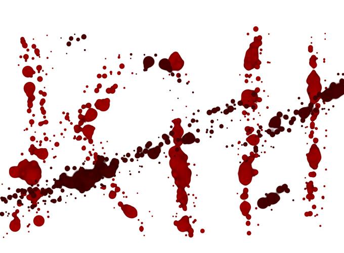 נוֹגֵד-קְרִישָׁה-(אנטיקואגולנט)-–-anticoagulant