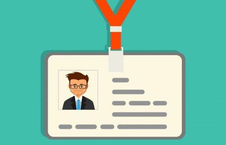 מדריך למבקש רישיון מדביר