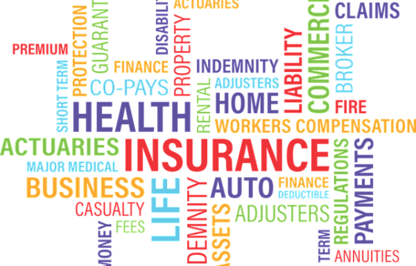 ביטוח מתואם לעסקי הדברה קטנים